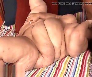 Big beautiful woman free porn