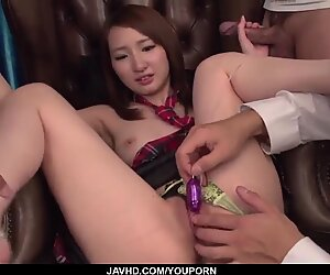 Rika Anna sexual experience with one of her teachers - More at javhd.net