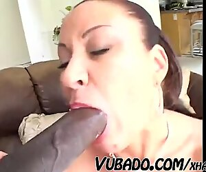 VUBADO SEX !!