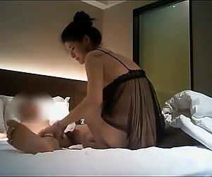 Thailand homemade
