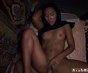 Fat arab dad xxx Afgan whorehouses exist!