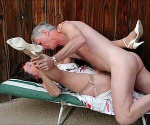 grandpa intercourse