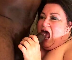 Curved cock challenge