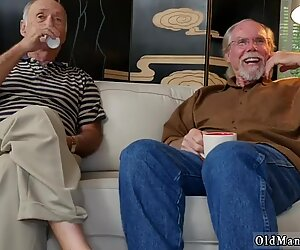 Creampie old fat granny first time Dukke the Philanthropist - Crystal Rae