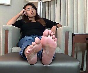 10's broad Attorney's soles