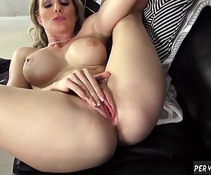 Skinny hairy milf and foot worship 1 xxx Cory Chase in Revenge On Your Father