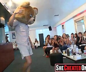 05 Cheating wives at underground fuck party orgy!24