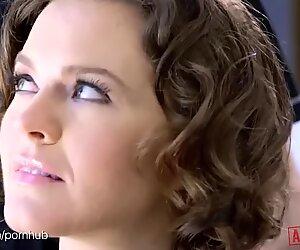 KRISSY LYNN'S SONG OF assfuck DESTRUCTION