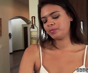 Teen sex toilet in club Sneaky Father Problems
