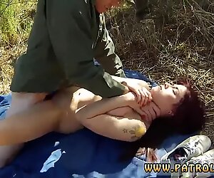 Nerdy big tits cam and chinese uniform bondage & discipline and bony busty natural and