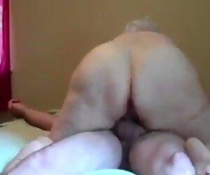 fat grandma fucking guy