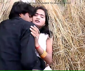Hot Indian Album Song Shooting Gone Sexual Softcore Part 5