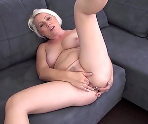 Mature mind blowing mothers hungry for sex